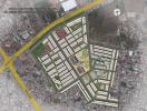 An Sương Residence Q.12 - không gian xanh thượng lưu giữa lòng thành phố