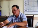Giả chữ ký Chủ tịch Đà Nẵng, lừa bán nhà công sản, chiếm đoạt hàng chục tỷ