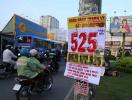 Người mua lo ngại pháp lý, đất nền giá rẻ gặp khó