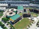 Tại sao Emasi Van Phuc là một trong 10 trường quốc tế hàng đầu tại TP.HCM?
