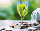 Người Việt đang bỏ tư duy tiết kiệm để chuyển sang đầu tư