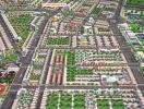 """Golden Future City tạo """"sóng"""" trên thị trường Bình Dương"""