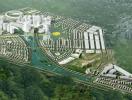 Bắc Ninh phê duyệt Quy hoạch 1/2.000 khu đô thị sinh thái gần 1.700ha