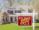Benefits of selling home with a real estate agent