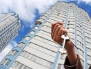 20 questions to ask yourself before buying a condo