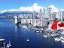 Chuyên gia dự báo thị trường nhà đất Canada sẽ phục hồi trong 2 năm tới
