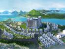 """Kick off  dự án Green Pine Villas: Truyền năng lượng cho những """"chiến binh xanh"""""""