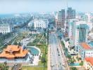 Phê duyệt quy hoạch chung Khu kinh tế Thái Bình quy mô 30.583ha
