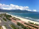 Đà Nẵng ban hành giá đất tái định cư một số tuyến đường ở quận Sơn Trà