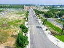Chấn chỉnh chuyển nhượng đất nông nghiệp, chặn sốt đất ảo tại Đà Nẵng