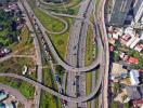 Hoàn thành giải phóng mặt bằng dự án metro trước ngày 30/6/2020