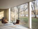 Tối ưu hóa ánh sáng tự nhiên trong không gian nội thất