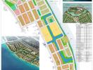 Quảng Bình chỉ định nhà đầu tư Khu đô thị Nam Cầu Dài 2.200 tỷ đồng