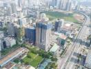 Điểm mặt những dự án chung cư giá 20-25 triệu/m2 tại khu Tây Hà Nội