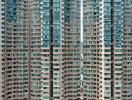 Giao dịch mua nhà tại Hồng Kông tăng trưởng nhờ nới lỏng hạn mức vay mua nhà