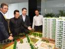 Triển vọng thị trường BĐS Việt Nam trong mắt nhà đầu tư ngoại