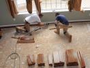10 lỗi ai cũng có thể gặp phải khi cải tạo, sửa chữa nhà cửa dịp cuối năm