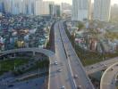 Giải mã hấp lực bất động sản phía Đông Nam Hà Nội