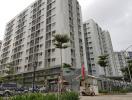 Hà Nội: Ban hành tiêu chí thang 10 điểm ưu tiên cho người mua nhà ở xã hội