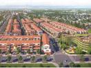 Baria Residence – Khu dân cư đáng sống giữa thành phố biển Bà Rịa
