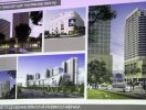 Phê duyệt quy hoạch 1/500 khu dân cư gần 29ha tại Đồng Nai