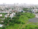 TP.HCM: Giao các quận, huyện quản lý 3.410 nhà ở, nền đất phục vụ tái định cư