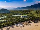 Vì sao Crystal Bay Hospitality luôn đạt công suất phòng trên 90%?