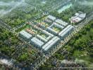 Miền Tây - Vùng đất hứa cho giới đầu tư bất động sản