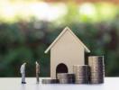 Tuyệt chiêu thương lượng để mua được nhà với giá hời