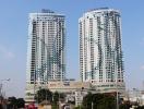 16 dự án nhà ở thương mại tại Hà Nội được phép bán cho người nước ngoài