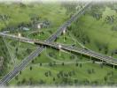 Quý 1/2020 hoàn thành đường 319 nối cao tốc, khu vực nào hưởng lợi?