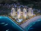 Những tiêu chí tạo nên thành công của một dự án bất động sản du lịch