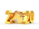 Diện mạo thị trường bất động sản 2020 dưới góc nhìn chuyên gia