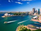 Thị trường bất động sản Úc giàu tiềm năng và cơ hội đầu tư