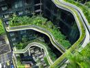 """""""Chạm vào tự nhiên"""" – Phương châm thiết kế khác biệt tại Aqua Park  Bắc Giang"""