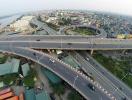 Hà Nội đầu tư 2.500 tỷ đồng xây cầu Vĩnh Tuy mới