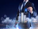 Công nghệ sẽ quyết định sự thành – bại trong kinh doanh BĐS