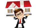 Có cần đánh đổi cả tuổi trẻ chỉ để sở hữu một ngôi nhà?