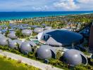 Khai trương 2 khu du lịch nghỉ dưỡng 5 sao quốc tế tại Khánh Hòa