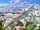 Hòa Bình sắp có 2 dự án khu đô thị hơn 6.600 tỷ đồng