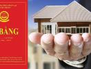 Toàn bộ thông tin về vi bằng người mua nhà cần nắm rõ