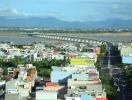 Quy hoạch khu kinh tế Nam Phú Yên quy mô 20.730ha