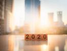 Dân sẵn tiền nhưng ít sản phẩm để mua, BĐS 2020 có rơi vào khủng hoảng?