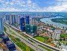Thị trường bất động sản năm 2020 sẽ tiếp tục mạch trầm lắng?