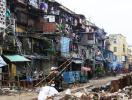 Ì ạch cải tạo chung cư cũ: Đâu là vướng mắc?