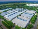 TP.HCM kiến nghị lập khu công nghiệp 380ha tại huyện Bình Chánh