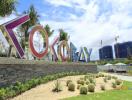 Cocobay Đà Nẵng: Chủ đầu tư có thể hủy hợp đồng mua bán sau ngày 30/12