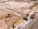 5 vụ lừa đảo bán đất nền dự án ma lớn trong năm 2019