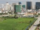 5 mức phạt mới về vi phạm đất đai có hiệu lực từ 2020