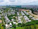 Giá nhà đất có thể giảm trong 6-12 tháng tới
